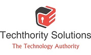 Techthority Solutions